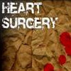 Heart Surgery - Sermon on the Mount