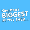 Kingston's Biggest Survey