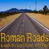 Roman Roads - Romans