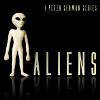 Aliens - 1 Peter