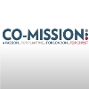 Co-Mission sermons