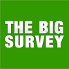 The Big Survey 2011