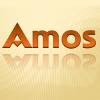 Amos series