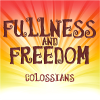 Fullness & Freedom - Colossians