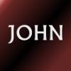 John 2006-7