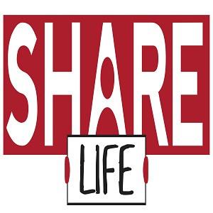 Share Life Specials