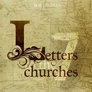 Letters to The Churches