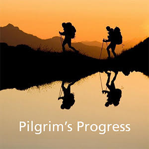 The Mix - Pilgrim's Progress