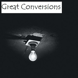 Great Conversions