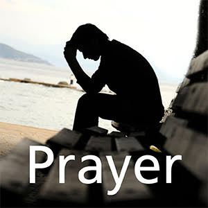 Prayer 2016