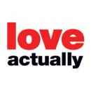 Love, actually