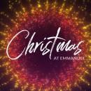 Christmas at Emmanuel