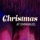 Christmas at Emmanuel 2019