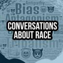 Conversations about race