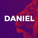 Daniel - Singing in Babylon