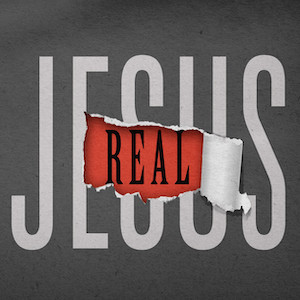 1 John 5:13-21 - Jesus is the true God and eternal life, not idols Artwork