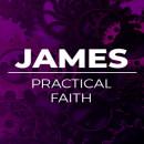 James - Practical Faith